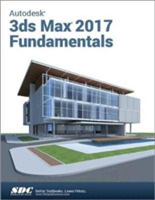 Autodesk 3ds Max Design 2017 Fundamental