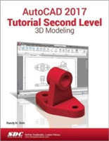 AutoCAD 2017 Tutorial Second Level 3D Mo