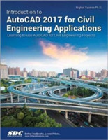 Introduction to AutoCAD 2017 for Civil E