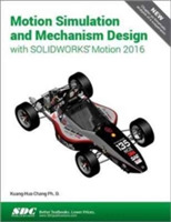 Motion Simulation and Mechanism Design w