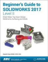 Beginner's Guide to SOLIDWORKS 2017 - Le