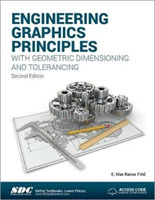Engineering Graphics Principles with Geo