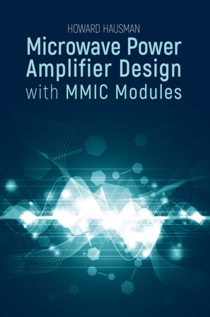 Microwave Power Amplifier Design with MM