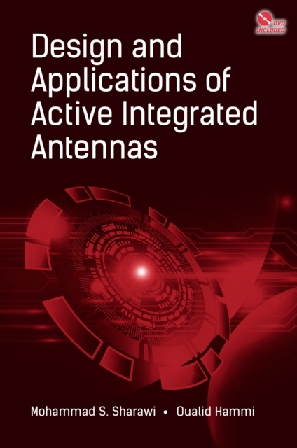 Design and Applications of Active Integr