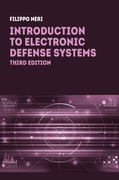Introduction to Electronic Defense Syste