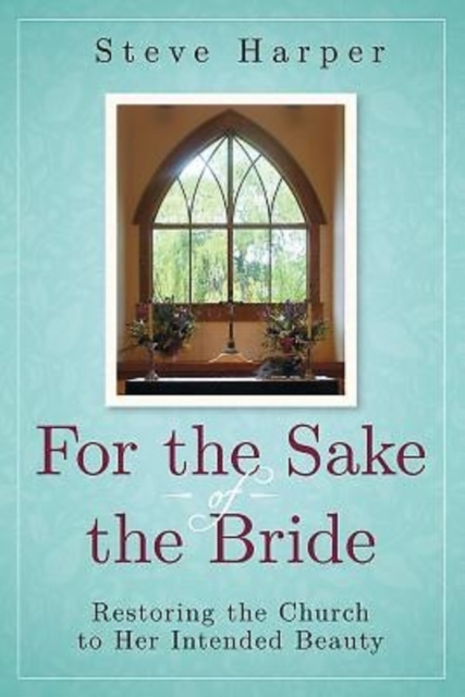 For the Sake of the Bride, Second Editio