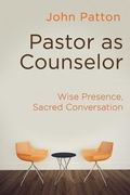Pastor as Counselor