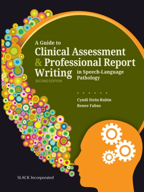 Guide to Clinical Assessment and Profess