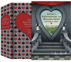 Alice's Adventures in Wonderland and Oth