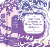 The Fairy Tales and Stories of Hans Chri