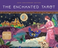 The Enchanted Tarot