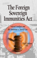 Foreign Sovereign Immunities Act