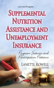 Supplemental Nutrition Assistance & Unem