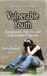 Vulnerable Youth