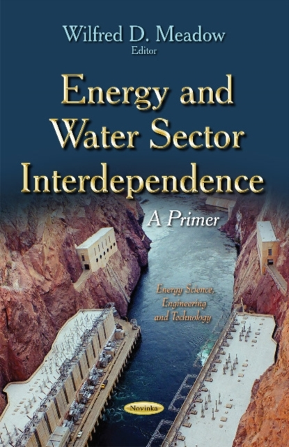 Energy & Water Sector Interdependence