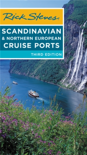 Rick Steves Scandinavian & Northern Euro