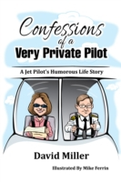 Confessions of a Very Private Pilot (Ebo
