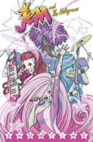 Jem And The Holograms, Vol. 1 Showtime