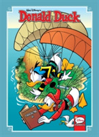 Donald Duck Timeless Tales Volume 1