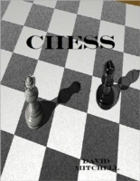 Chess Manual Annotated