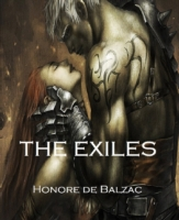 Exiles (Annotated)