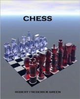 Chess Strategy (Annotated)