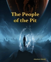 People of The Pit (Annotated)