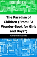 Paradise of Children: (From: