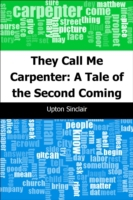 They Call Me Carpenter: A Tale of the Se