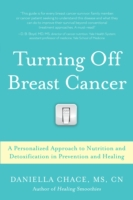 Turning Off Breast Cancer