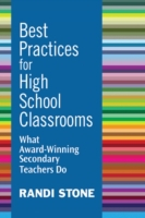 Best Practices for High School Classroom
