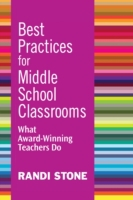 Best Practices for Middle School Classro