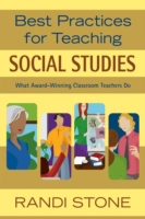 Best Practices for Teaching Social Studi
