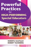 Powerful Practices for High-Performing S