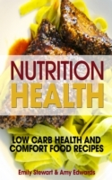 Nutrition Health: Low Carb Health and Co