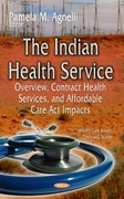 The Indian Health Service