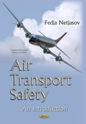 Air Transport Safety