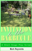 Invitation To The Barbecue