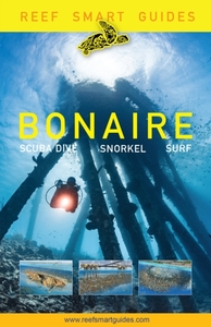 Reef Smart Guides Bonaire
