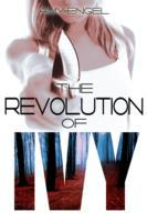 Revolution of Ivy