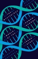 Mysterious World of the Human Genome