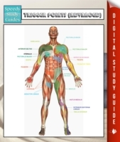 Trigger Points (Advanced) (Speedy Study