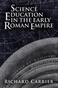 Science Education in the Early Roman Emp
