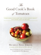 Good Cook's Book of Tomatoes