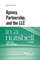 Agency, Partnership, and the LLC in a Nu