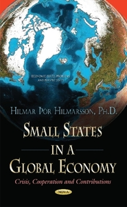 Small States in a Global Economy