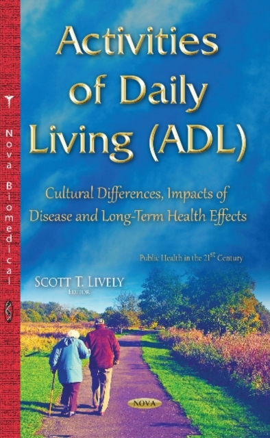 Activities of Daily Living (ADL)
