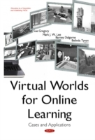 Virtual Worlds for Online Learning