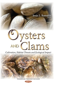 Oysters & Clams