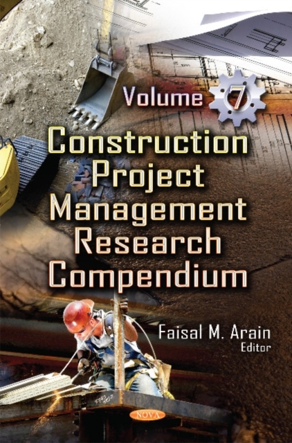 Construction Project Management Research